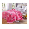 Cloud Mink Cashmere Thick Warm Blanket Flannel lBanket Gift Blanket Bunk Specials  10 - Mega Save Wholesale & Retail