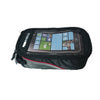 Roswheel Bike Bicycle Mobile Phone Top Tube Bag Case 4 Iphone 4S 5 Samsung HTC Red S - Mega Save Wholesale & Retail - 1