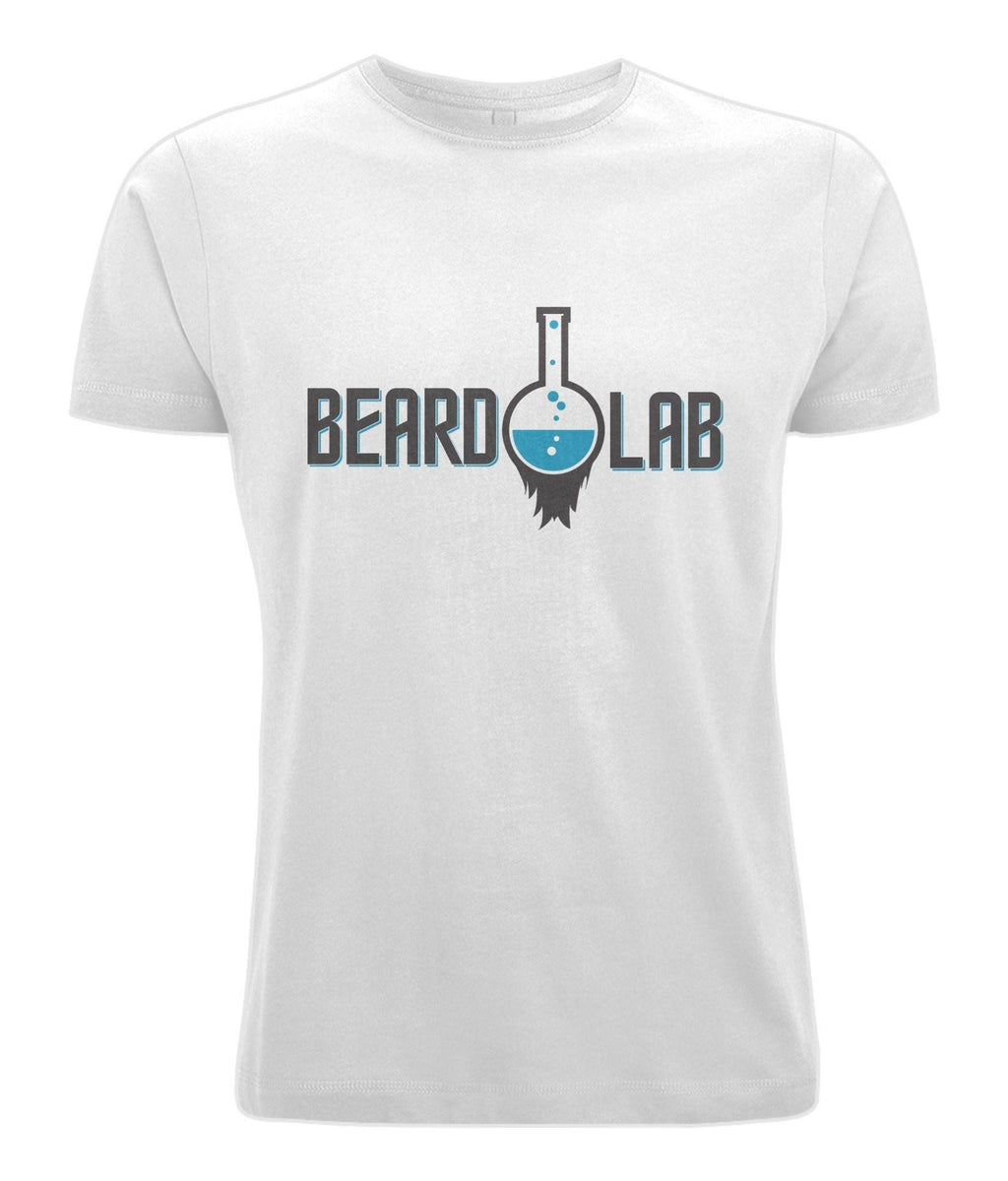 Beard Lab Bamboo T-Shirt - BeardLab Clothing - Beard Oil UK, Beard Care BeardLab - UK Beard Oil - Beard Products