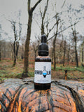 Beard Oil - Darwin Beard Oil 30ML