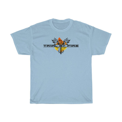 Trial By Fire T-Shirt