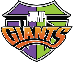Jump Giants UK