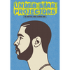 The Unofficial Drake Coloring Book by Under Star Projectors
