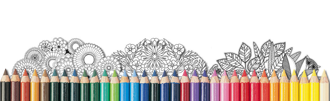 coloring pages slider