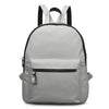 Sol and Selene Getaway Women : Handbags : Duffel  | Black,Blush,Charcoal,Navy,Silver Metallic Camo