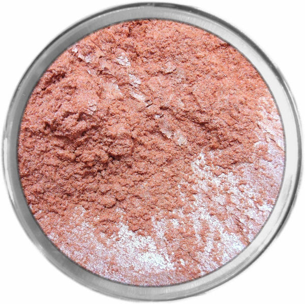 7200 Multi-Use Loose Mineral Powder Pigment Color Loose Mineral Multi-Use Colors M*A*D Minerals Makeup