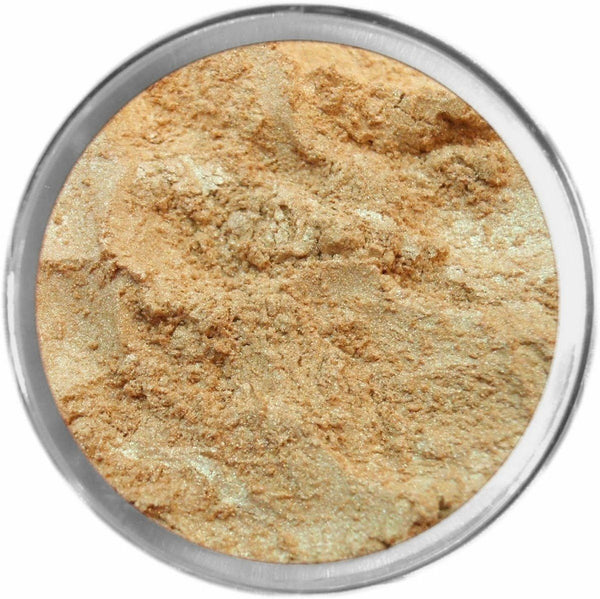 7300 Multi-Use Loose Mineral Powder Pigment Color