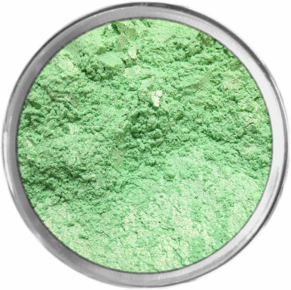 ADMIRE Multi-Use Loose Mineral Powder Pigment Color Loose Mineral Multi-Use Colors M*A*D Minerals Makeup