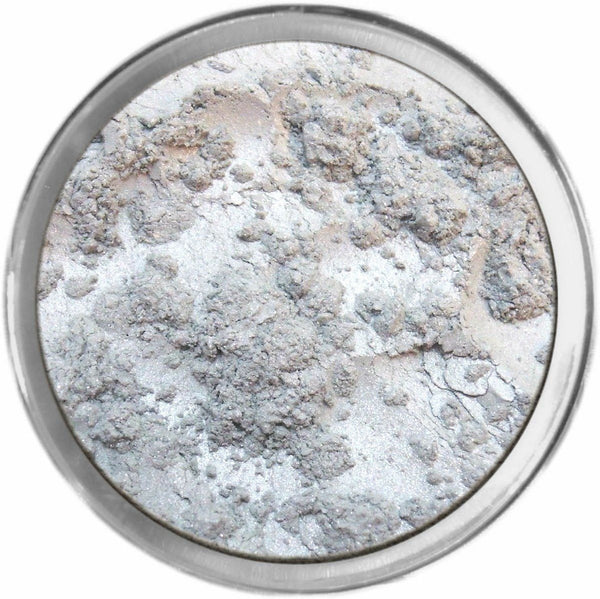 AIRY Multi-Use Loose Mineral Powder Pigment Color Loose Mineral Multi-Use Colors M*A*D Minerals Makeup