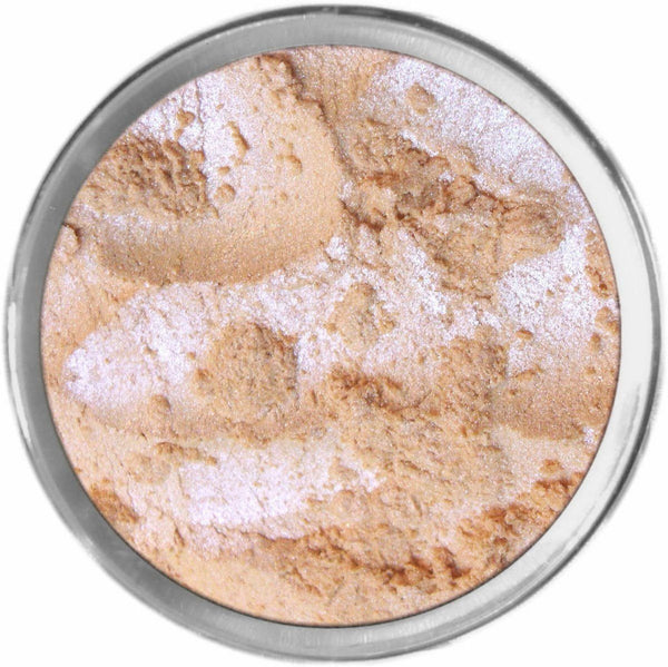 ALTER EGO Multi-Use Loose Mineral Powder Pigment Color