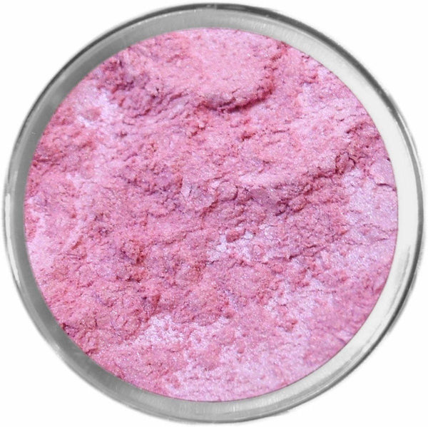 ALYSSA Multi-Use Loose Mineral Powder Pigment Color Loose Mineral Multi-Use Colors M*A*D Minerals Makeup