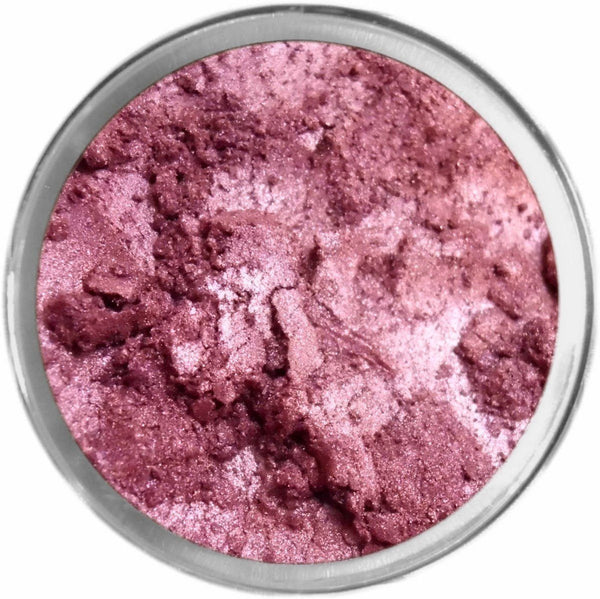 AMBIENT Multi-Use Loose Mineral Powder Pigment Color Loose Mineral Multi-Use Colors M*A*D Minerals Makeup