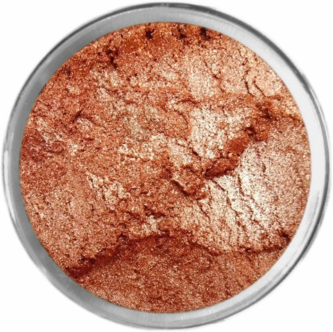 ANTIQUE Multi-Use Loose Mineral Powder Pigment Color Loose Mineral Multi-Use Colors M*A*D Minerals Makeup