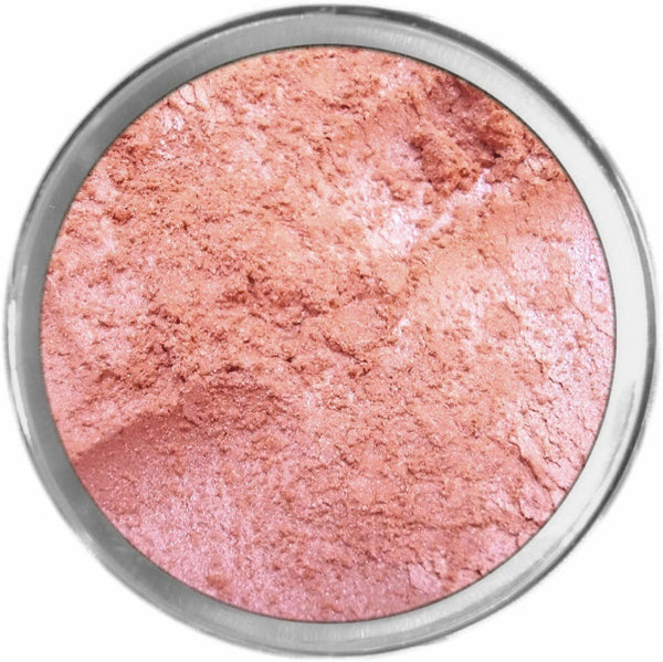 AURORA Multi-Use Loose Mineral Powder Pigment Color