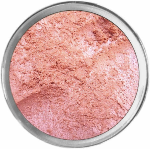 AURORA Multi-Use Loose Mineral Powder Pigment Color Loose Mineral Multi-Use Colors M*A*D Minerals Makeup