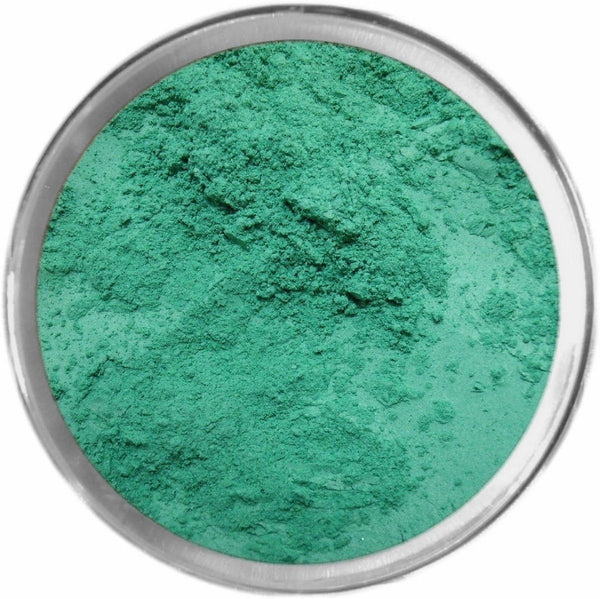 BE KIND Multi-Use Loose Mineral Powder Pigment Color
