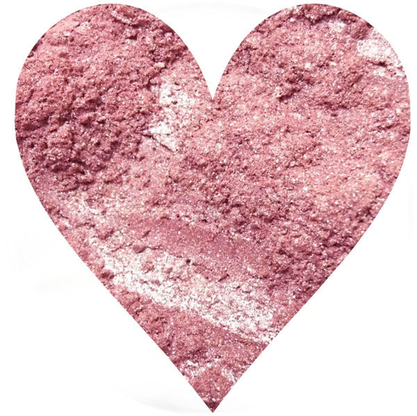 BE TRUE Multi-Use Loose Mineral Powder Pigment Color