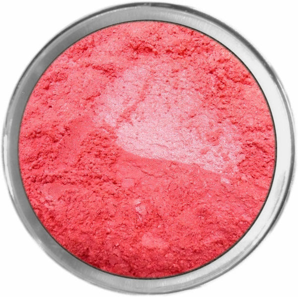 BIG APPLE Multi-Use Loose Mineral Powder Pigment Color