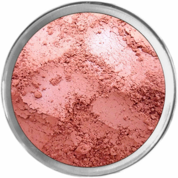 BLOOM Multi-Use Loose Mineral Powder Pigment Color