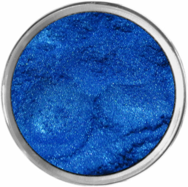 BONAFIDE Multi-Use Loose Mineral Powder Pigment Color