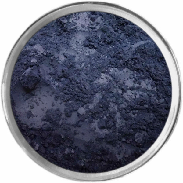 BRUISED Multi-Use Loose Mineral Powder Pigment Color