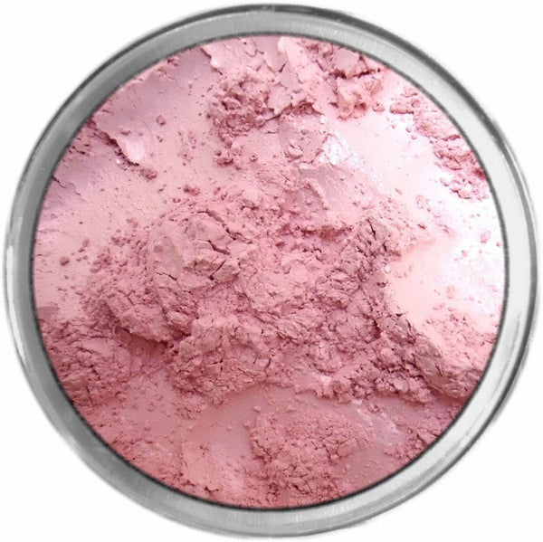 CAMISOLE Multi-Use Loose Mineral Powder Pigment Color Loose Mineral Multi-Use Colors M*A*D Minerals Makeup