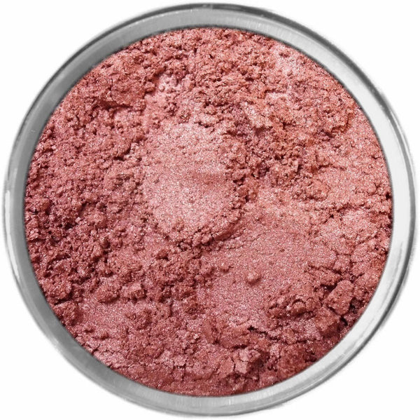 CANYON CLAY Multi-Use Loose Mineral Powder Pigment Color Loose Mineral Multi-Use Colors M*A*D Minerals Makeup