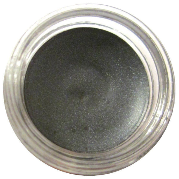 Carbon Indelible Crease-Proof Smudge-Proof Water-Proof Creme Eye Shadow