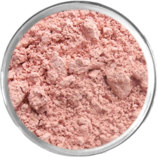PINK MINERAL CORRECTOR
