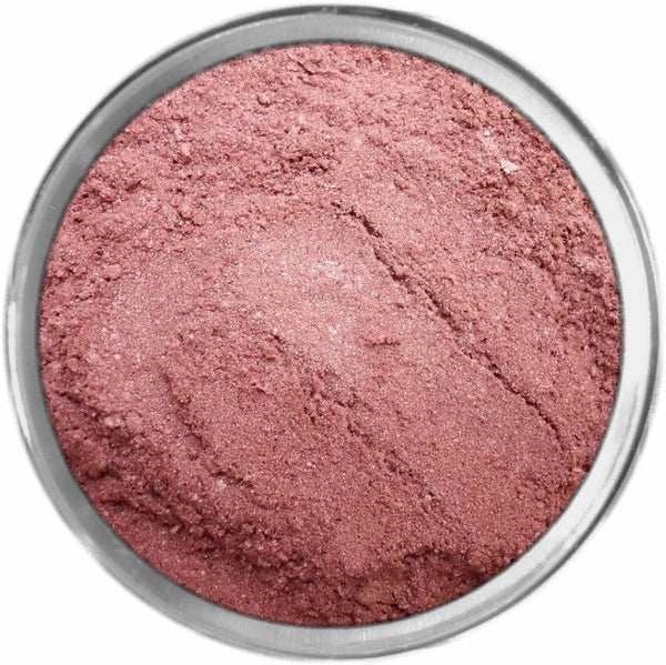CHANTILLY Multi-Use Loose Mineral Powder Pigment Color Loose Mineral Multi-Use Colors M*A*D Minerals Makeup
