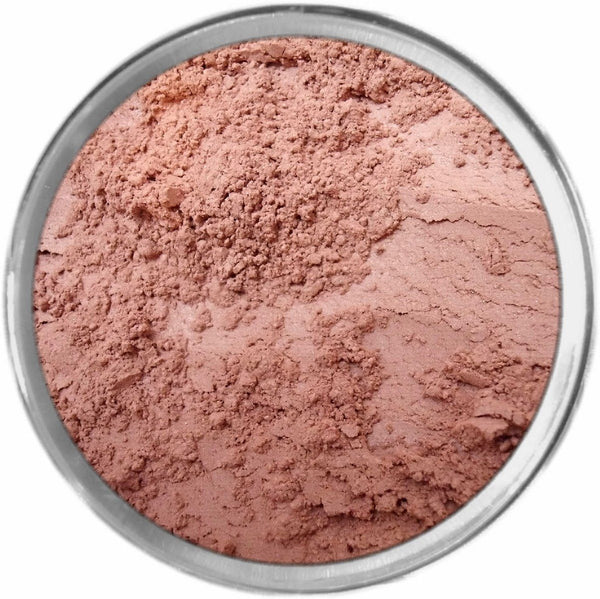 CHASTITY Multi-Use Loose Mineral Powder Pigment Color Loose Mineral Multi-Use Colors M*A*D Minerals Makeup
