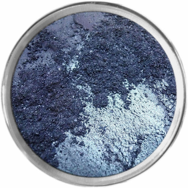 COBOLT Multi-Use Loose Mineral Powder Pigment Color Loose Mineral Multi-Use Colors M*A*D Minerals Makeup