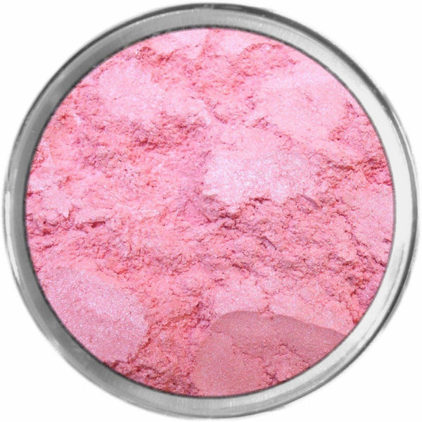 CORALEE Multi-Use Loose Mineral Powder Pigment Color
