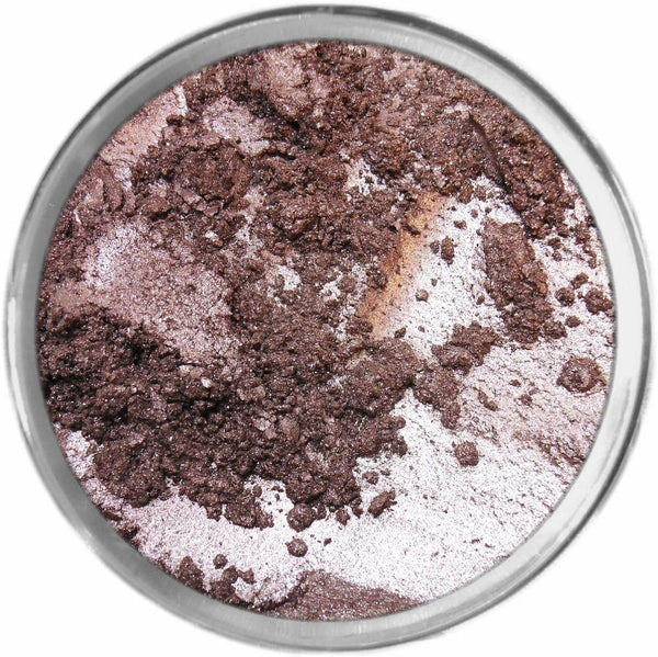 COUGAR Multi-Use Loose Mineral Powder Pigment Color