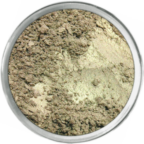 CRAZY 4 YOU Multi-Use Loose Mineral Powder Pigment Color