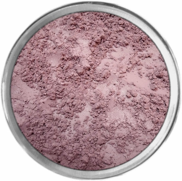 CRUSH Multi-Use Loose Mineral Powder Pigment Color