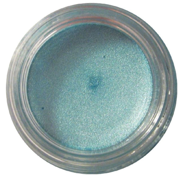 Curacao Indelible Crease-Proof Smudge-Proof Water-Proof Creme Eye Shadow