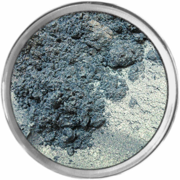 DAY DREAMER Multi-Use Loose Mineral Powder Pigment Color Loose Mineral Multi-Use Colors M*A*D Minerals Makeup