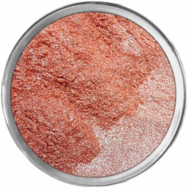 DELIRIOUS Multi-Use Loose Mineral Powder Pigment Color