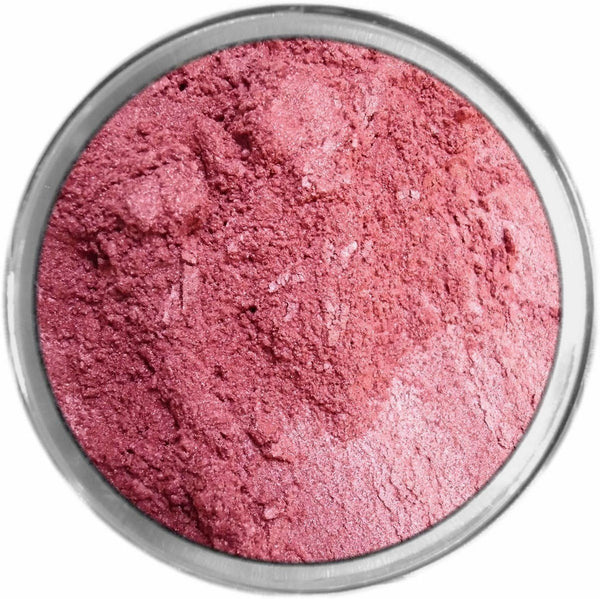 DESERT ROSE Multi-Use Loose Mineral Powder Pigment Color Loose Mineral Multi-Use Colors M*A*D Minerals Makeup