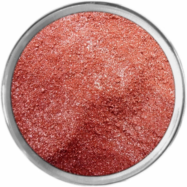 DEVIOUS Multi-Use Loose Mineral Powder Pigment Color Loose Mineral Multi-Use Colors M*A*D Minerals Makeup
