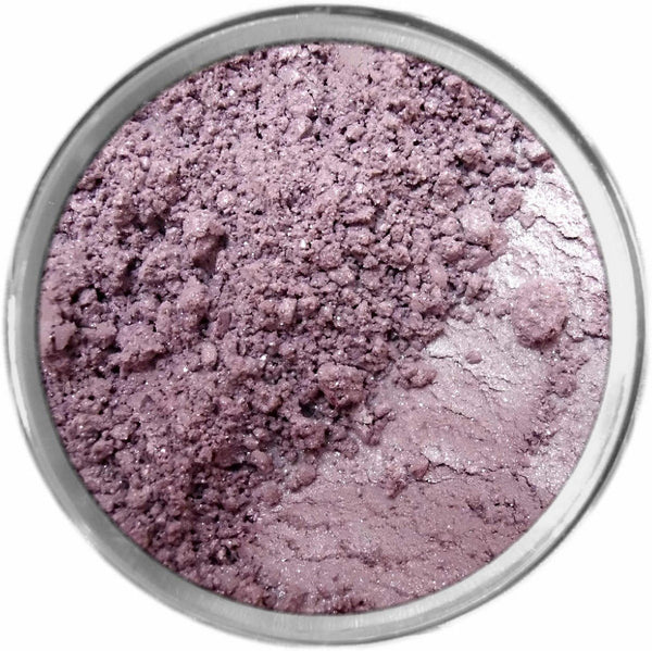 DEVOTION Multi-Use Loose Mineral Powder Pigment Color
