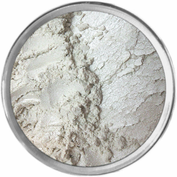 DIAMOND Multi-Use Loose Mineral Powder Pigment Color Loose Mineral Multi-Use Colors M*A*D Minerals Makeup