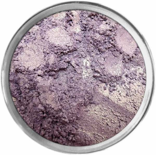 DRAMA QUEEN Multi-Use Loose Mineral Powder Pigment Color Loose Mineral Multi-Use Colors M*A*D Minerals Makeup