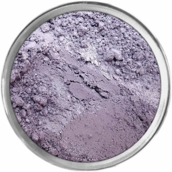 DREAM Multi-Use Loose Mineral Powder Pigment Color