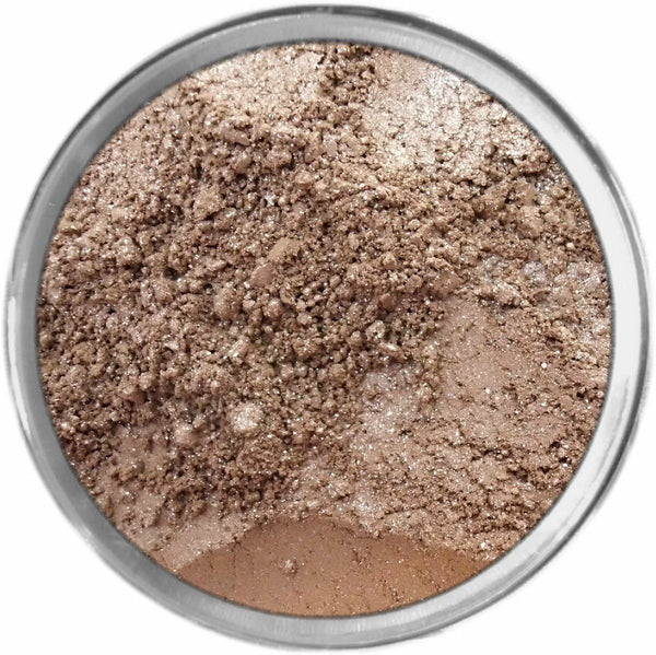 EMBRACE Multi-Use Loose Mineral Powder Pigment Color