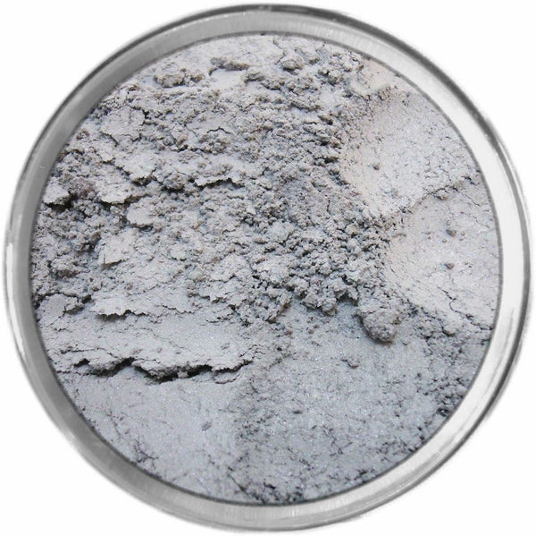 EMINENCE Multi-Use Loose Mineral Powder Pigment Color Loose Mineral Multi-Use Colors M*A*D Minerals Makeup