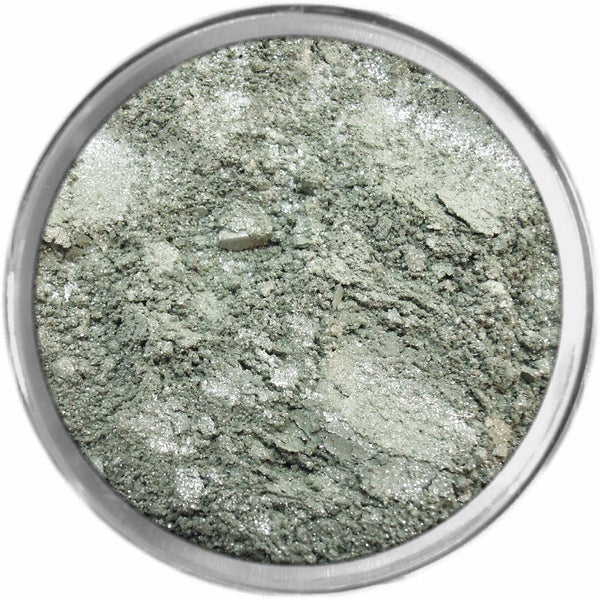 EMOTIONS Multi-Use Loose Mineral Powder Pigment Color Loose Mineral Multi-Use Colors M*A*D Minerals Makeup