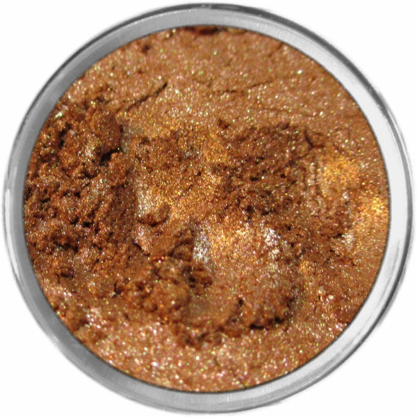 ENERGY Multi-Use Loose Mineral Powder Pigment Color