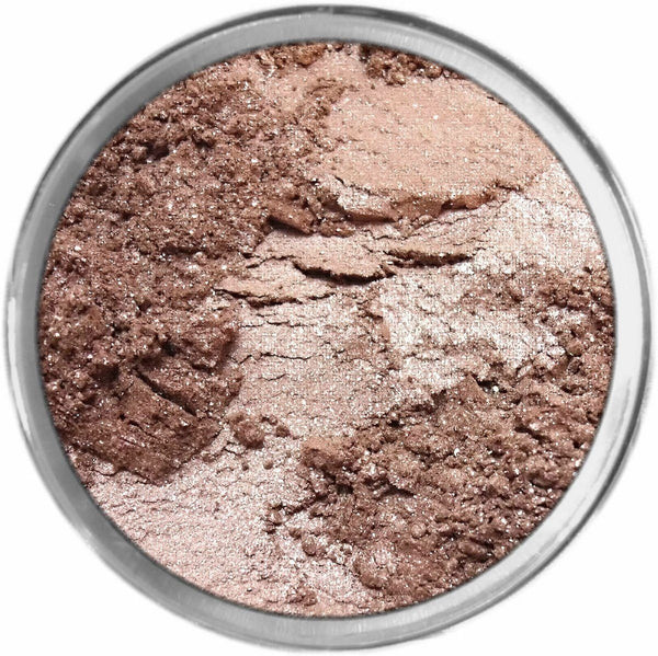 ESCAPADE Multi-Use Loose Mineral Powder Pigment Color